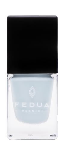 Fedua FEDUA AZURE