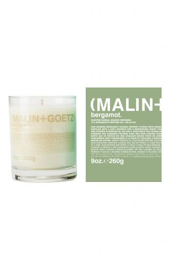MALIN+GOETZ Bergamot Candle