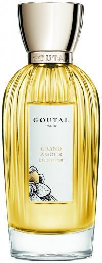 Goutal Paris Grand Amour