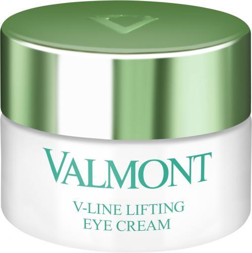Valmont V Line Lifting Eye Cream