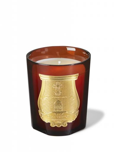 TRUDON Cire Classic Candle rot