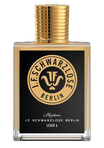 Schwarzlose Berlin Leder 6