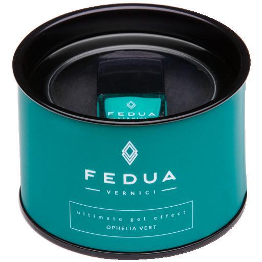 Fedua OPHELIA VERT Box