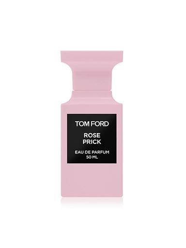 Tom Ford Private Blend Rose Prick