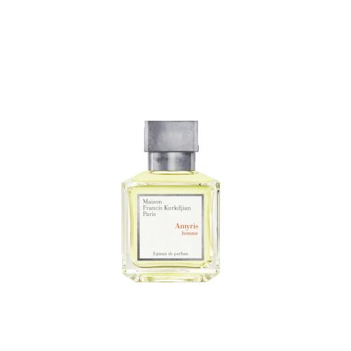 Maison Francis Kurkdjian Amyris Extrait de parfum Homme