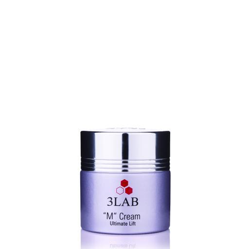3Lab M Cream Ultimate Lift