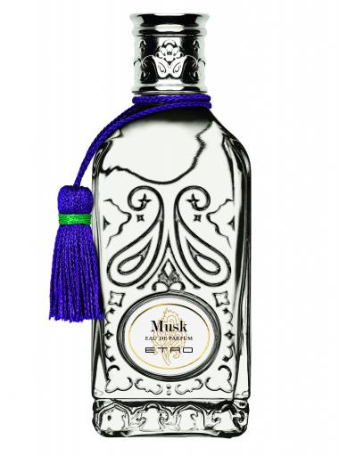 ETRO Musk EdP Limited Edition