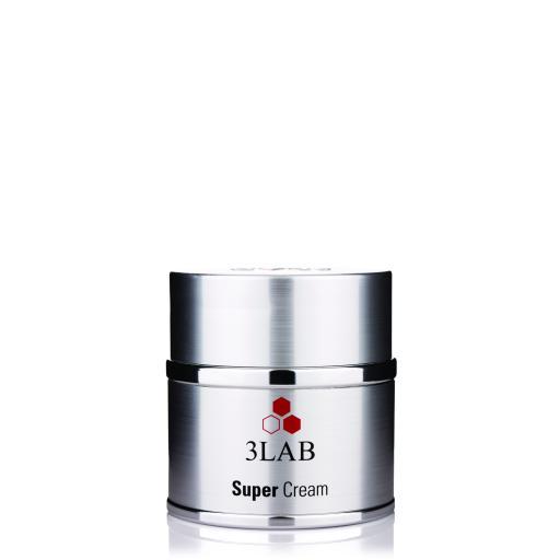 3Lab Super Cream