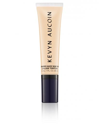 KEVYN AUCOIN Stripped Nude Skin TInt Light ST01