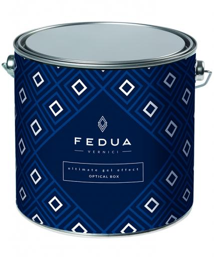 Fedua OPTICAL BOX