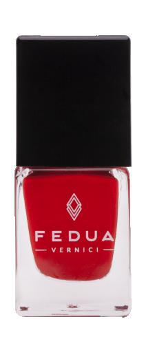 Fedua WARM RED