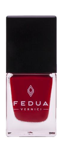 Fedua WINE RED