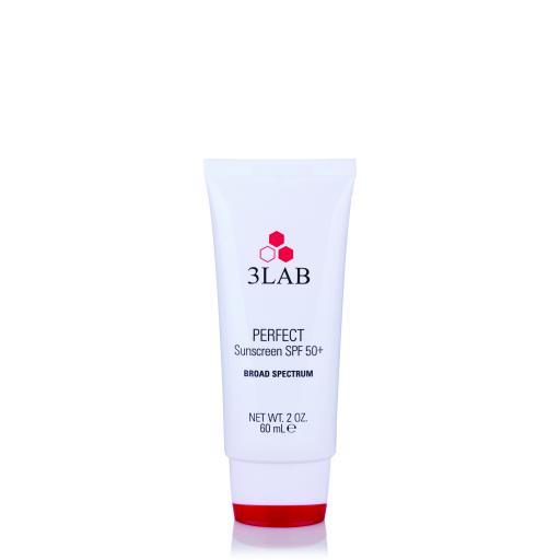 3Lab Perfect Sunscreen SPF50