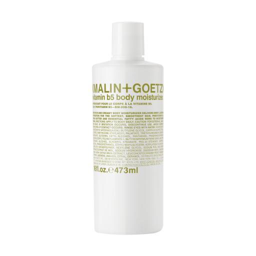 MALIN+GOETZ Vitamin B5 Body Moisturizer 473ml