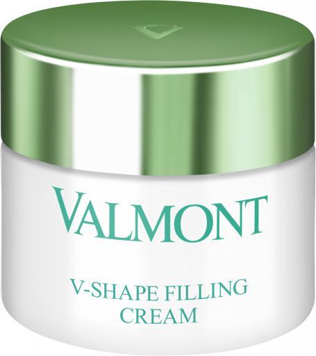 Valmont V Shape Filling Cream