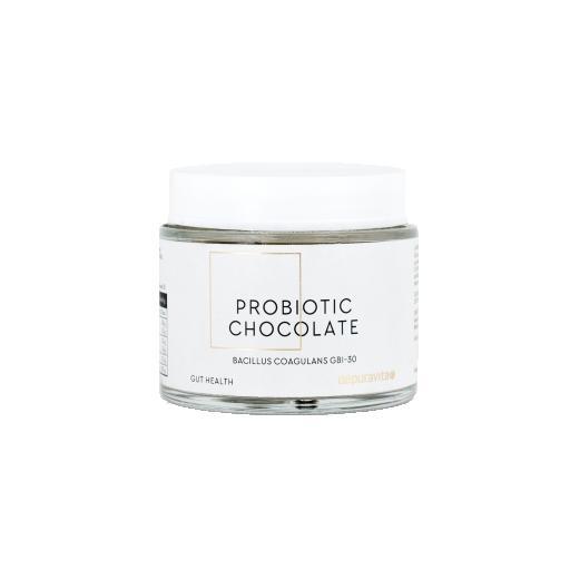 Depuravita Probiotic Chocolate