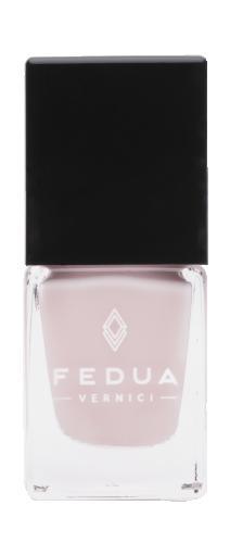 Fedua Soft Pink