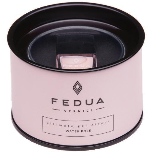 Fedua WATER ROSE Box