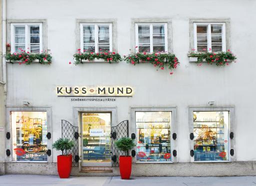 Kussmund Aussen 3 DSC06539 2