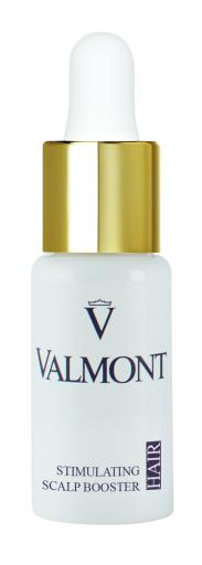 Valmont Stimulating Scalp Booster