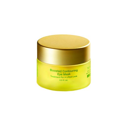 Tata Harper SuperNatural Collection Boosted Contouring Eye Mask