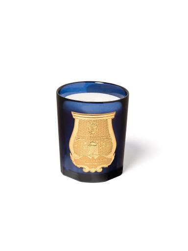 TRUDON Cire Classic Candle blau