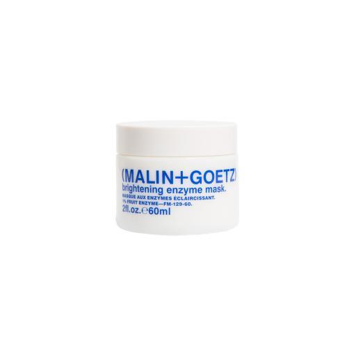 MALING+GOETZ Brightening Enzyme Mask