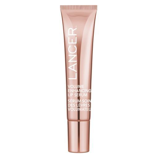 LANCER Volume Enhancing Lip Serum