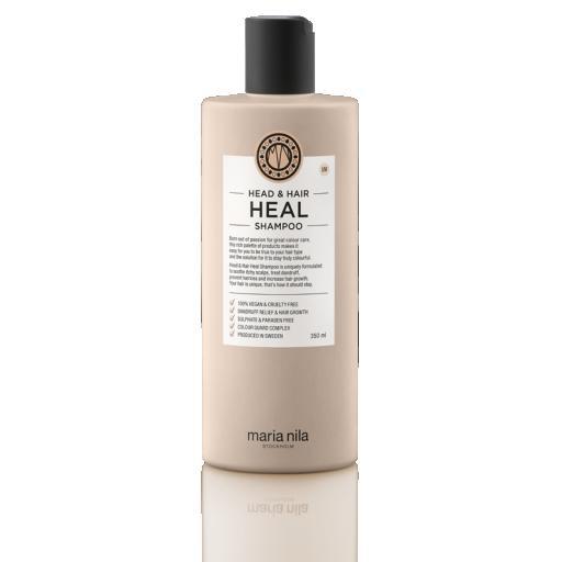 Maria Nila Heal Shampoo
