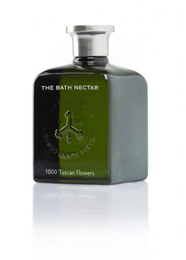 SEED TO SKIN The Bath Nectar