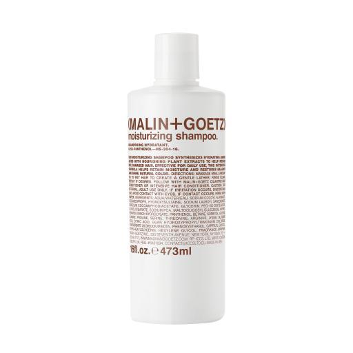 MALIN+GOETZ Moisturizing Shampoo 473ml