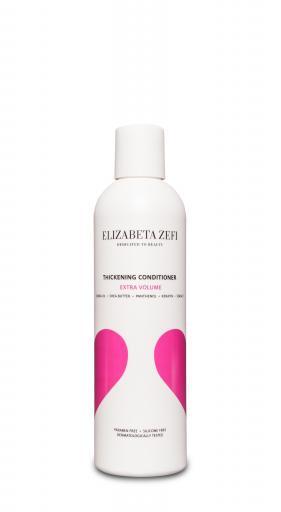 Elizabeta Zefi Dedicated To Beauty Thickening Conditioner