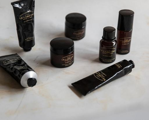 LE LABO Grooming