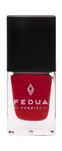 Fedua CURRANT RED