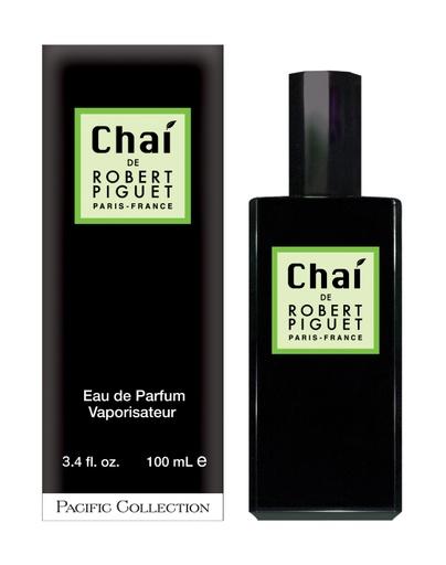 Robert Piguet Chai
