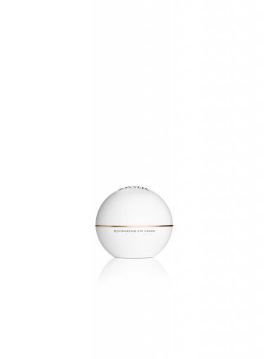 ZwyerCaviar Rejuvenating Eye Cream
