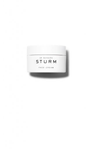 Dr Barbara Sturm Face Cream Women