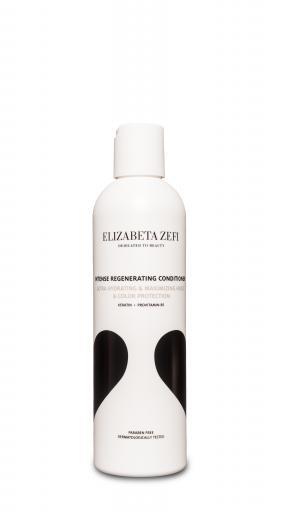 Elizabeta Zefi Dedicated To Beauty Intense Regenerating Conditioner