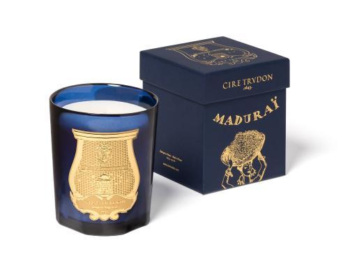 TRUDON Maduraï Candle