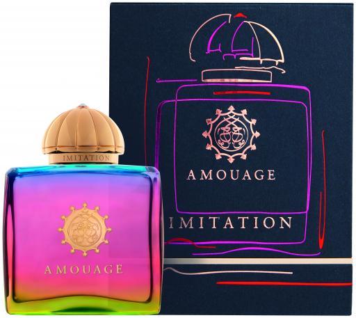 Amouage Imitation Woman
