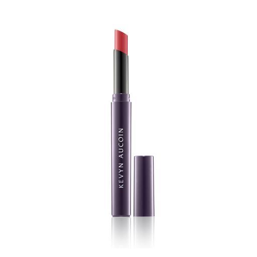 KEVYN AUCOIN Unforgettable Lipstick Matte Confidential