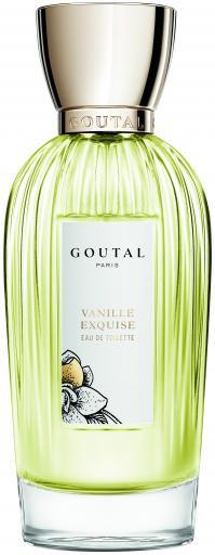 Goutal Paris Vanille Exquise