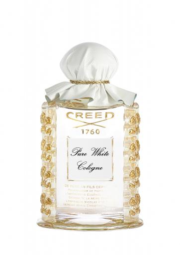 Creed Pure White Cologne 250ml