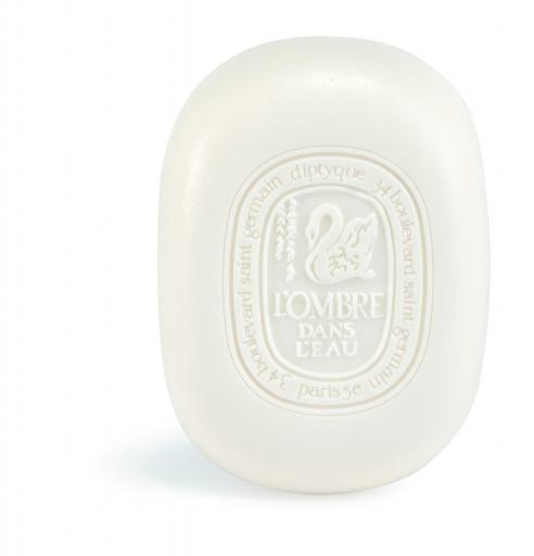 Diptyque L Ombre dans l Eau Soap