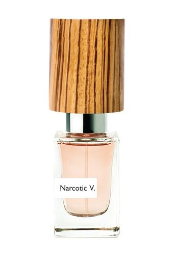 Nasomatto Narcotic V
