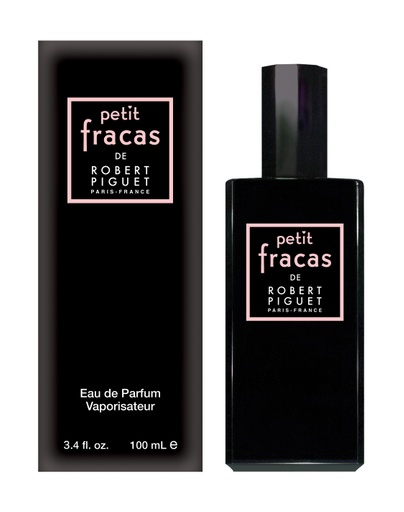 Robert Piguet Petit Fracas