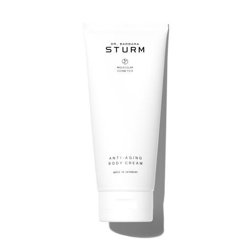 Dr  Barbara Sturm Anti Aging Body Cream 200ml