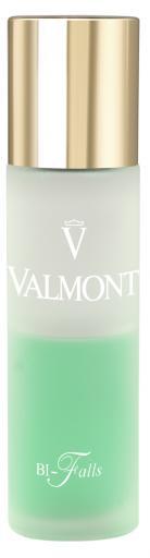 VALMONT BI FALLS 60ml