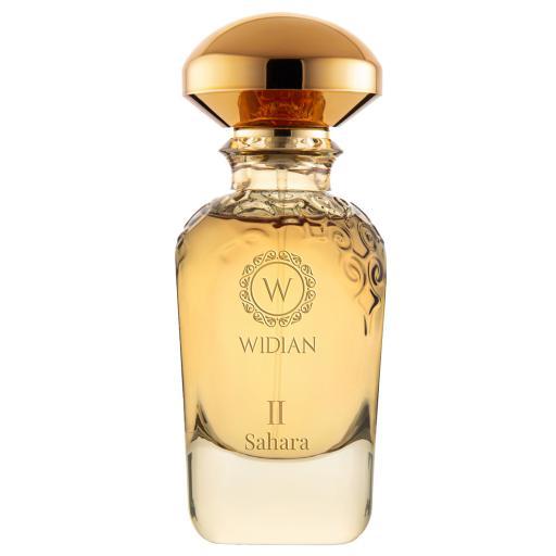 WIDIAN Sahara II