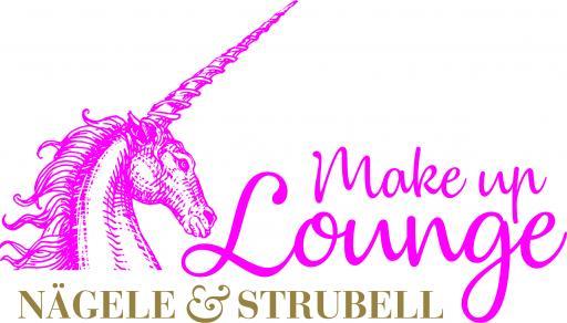 Make up Lounge 4c vector